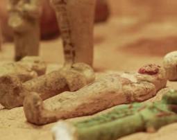 New Ancient Egypt Films